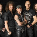accept-2015-new-lineup