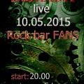 bendida poster_fans 10052015