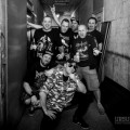 corpse agony mortal remains 18042015