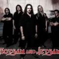 01. flotsam-and-jetsam