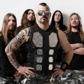 134430141105104447_sabaton-top-interview-2014