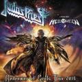 Judas-Priest-Helloween-game2