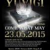 Yuvigi EP promo