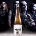 behemoth-sacrum-beer