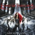 edge of paradise immortal waltz cover 2015
