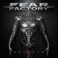 fearfactorygenexuscd (1)