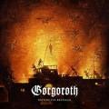 gorgoroth-2015-instinctus-bestialis