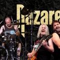 nazareth-promo-band-banner-pic-2014pa