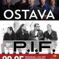 ostava_pif_20may_poster