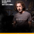 simon-phillips-poster mci signing