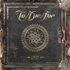 to die for - cult