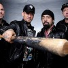 volbeat-and-hatebreed-tour