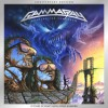 Gamma Ray 25 years cover