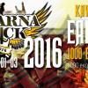 Kavarna 2016 Early-Birds-New-Promo