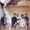 Foals Press Shot (credit Nabil Elderkin)
