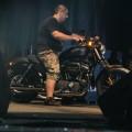 Harley_2014