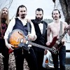 SEPTEKH SLIC PR band photo_zpsrvoze7nr