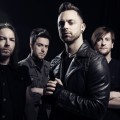 bullet for my valentine-2015