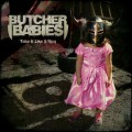 butcherbabiestakecd