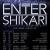 enter shikari vermutung 06102015 poster
