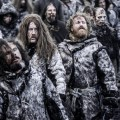 game-of-thrones-mastodon