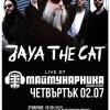 jaya_the_cat_2015_web