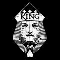king810_hardking