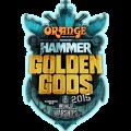 metalhammer-goldengods-2015