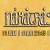 Naxatras and TDK
