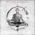 We_Came_As_Romans_Album_cover