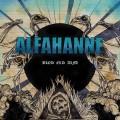 alfahanne_blodeldalfa