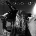 black label society3