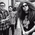 coheed and cambria band2015