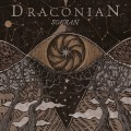 draconian-sovran 2015