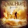 royal hunt devils dozencd
