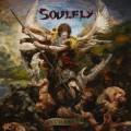 soulfly-2015-archangel