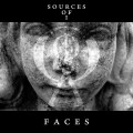 sources-of-i-faces