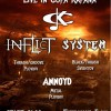 system-inflict-annoyd
