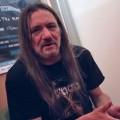 tom angelripper hellfest2015 sodom