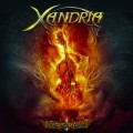 xandria_ep-2015-fire-and-ashes