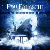 Edu Falaschi cover WEB ONLY