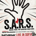 sars_cover_poster final