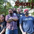 superjoint 2015