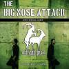 4_10_2015_Plakat The Big Nose Attack