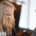 Derek-Boyer-live