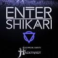 ENTER SHIKARI_Hacktivist POSTER 20151006BG