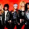 Guns+N+Roses+80s