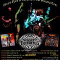 Poster_Rampart Tour