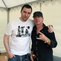 Vasko & Thomas Youngblood_ Kamelot