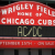 acdcwrigley